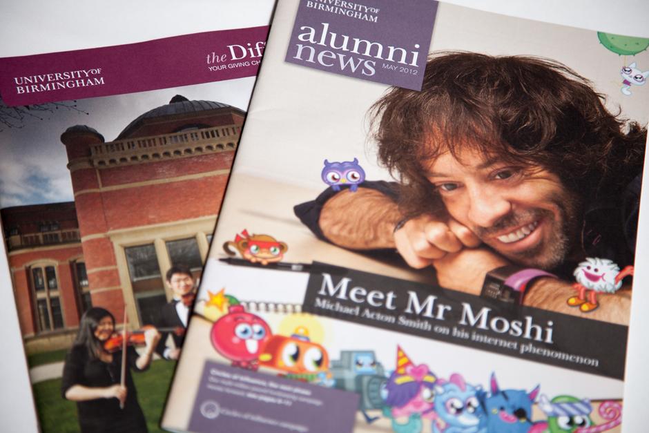 uob-alumni-magazine-2