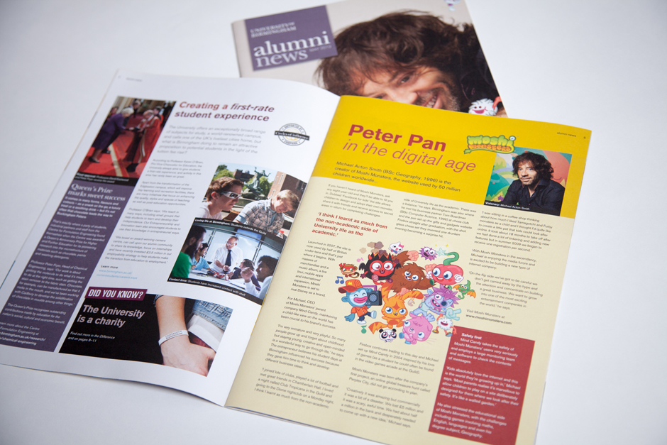uob-alumni-magazine-6