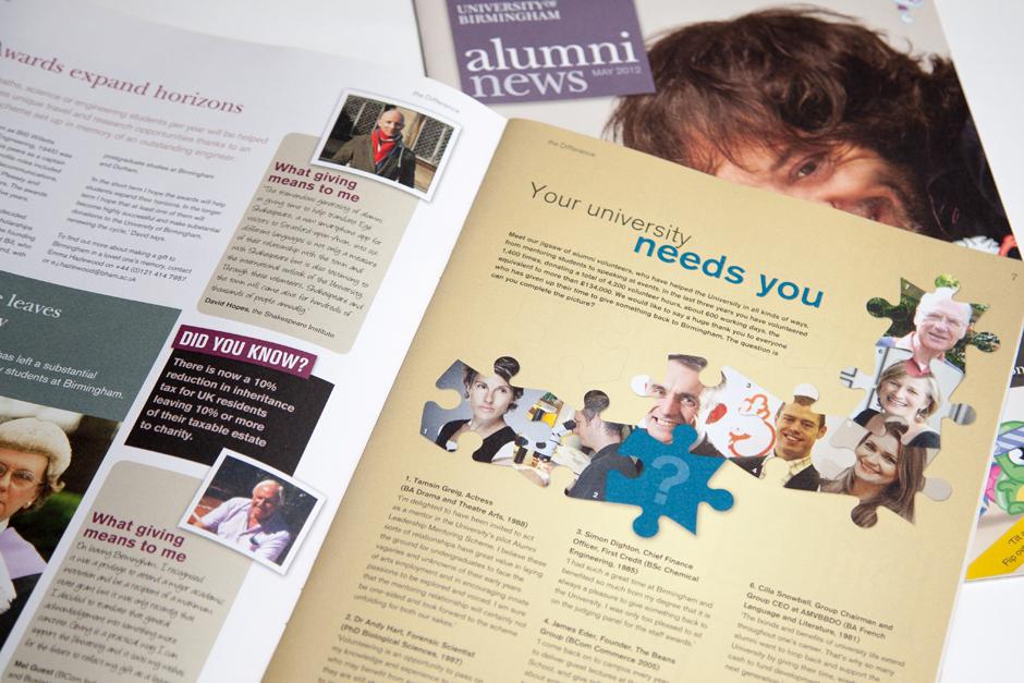 uob-alumni-magazine-7