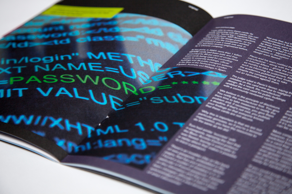 uob-original-magazine-5