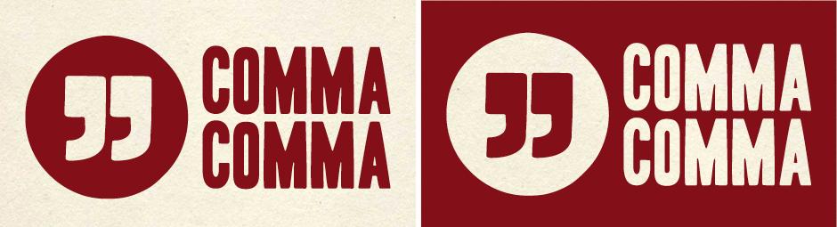 comma-comma2