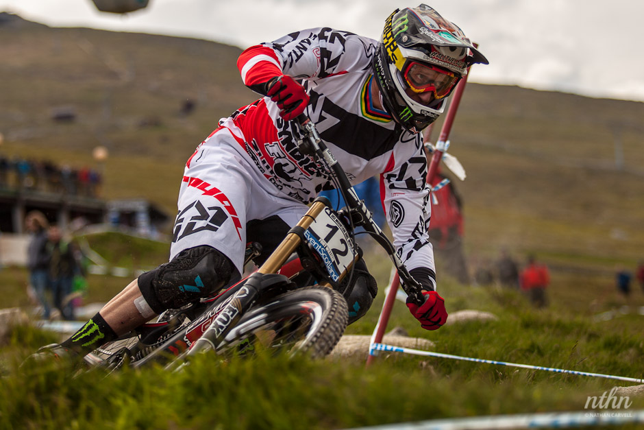 steve-peat-fort-william-2014-4raw-final
