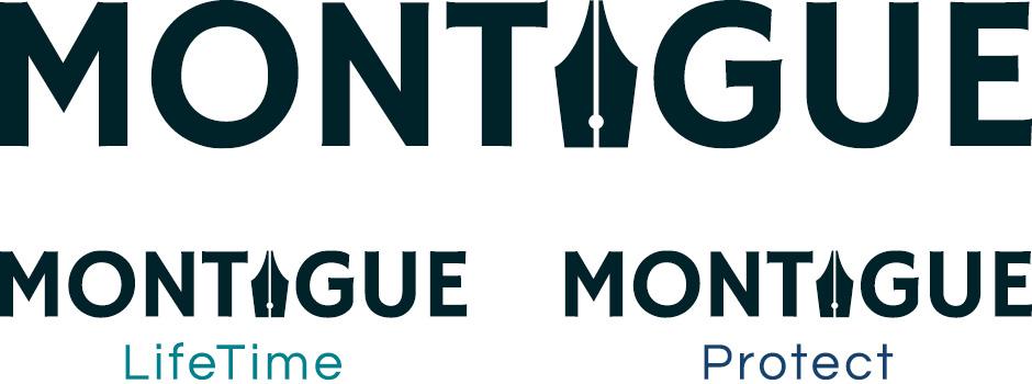 nthn-montague-2