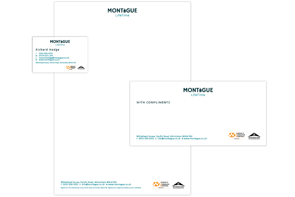 nthn-montague-3