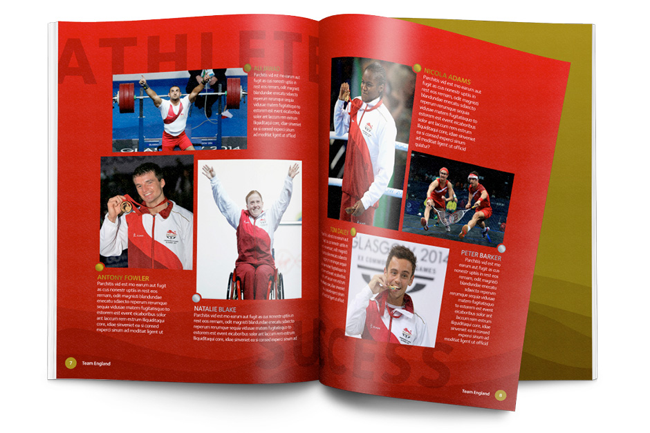 nthn-team-england-brochure-3
