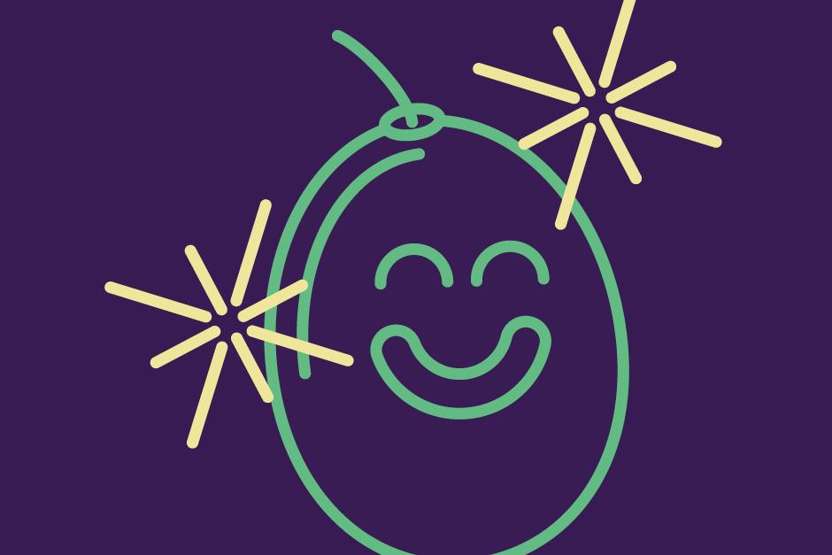 Grapevine website designer London