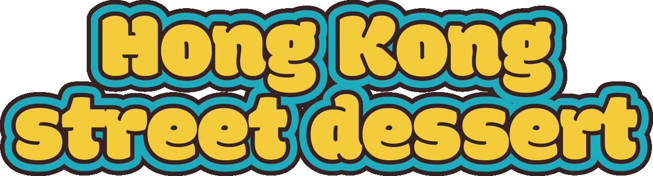 Branding design typography in London for street food vendor, Bubble Gods